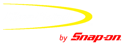 Snapon-bluepoint